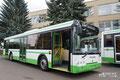 ЛиАЗ 529222-01