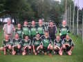 Team 2006