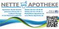 Nette Apotheke, Johannes-Cleven-Str. 4, 41334 Nettetal; Inh. Arndt Schulte