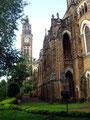 Universität (Mumbai