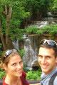 im Si Nakarin Nationalpark