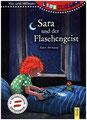 Sara Flaschengeist