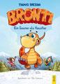 Bronti1