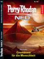 Neo 193