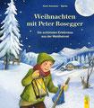 Weihnachten Rosegger