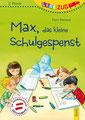 Max Schulgespenst