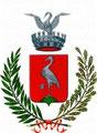 Comune di Grugliasco