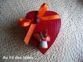 Création Janvier/Février 2011