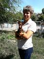 Живанши из ЛС, вл. Наталья, Алматы