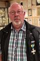 Seniorenkreuz Erich Nahl