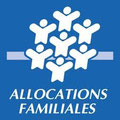 CAF du Morbihan - Caisse d'allocations famillialles