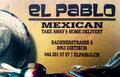 EL PABLO, MEXICAN FOOD Dietikon