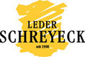 Leder Schreyeck