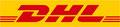 DHL Delivery Berlin GmbH