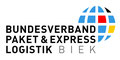 Bundesverband Paket und Expresslogistik e. V.