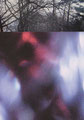 Sérénade   2012      21X30 cm   collage numérique