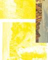 Sans titre   2013   40X30 cm   collage numérique