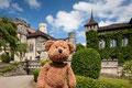 Disneyland auf der Schwäbischen Alb, bloss in echt: Das ist die Burg Lichtenstein!