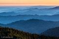 Hochblauen im Schwarzwald