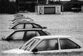 Donaueschingen: Carwash –jetzt mit Unterbodenwäsche