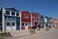 Nordseeinsel Helgoland