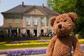 Mein liebstes Sommerhaus:Die Liebermann-Villa am Berliner Wannsee