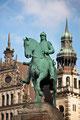 Bremen Bismarck-Denkmal