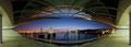 Dockland-Panorama