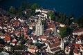Luftbild Konstanz