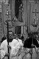 Freiburg: Prktizierter Katholizismus