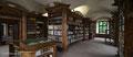 Fürstlich Fürstenbergische Hofbibliothek