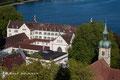 Geburtshaus des Grafen Zeppelin: Heute das Steigenberger Hotel