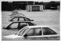 Car Wash  – jetzt mit Unterbodenwäsche