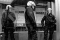 Berlin: Bequem Bargeld