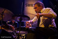 "SWR NowJazz Session 2012: ""Mostly British"""
