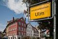 Universitätsstadt Ulm