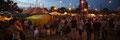 freiburger zeltmusikfestival