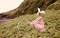 stylist:Taeko Shiraishi  ,  hair&make-up:Kaori Yamamichi(bulb design)