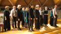 Ensemble Choral de La Roche Bernard