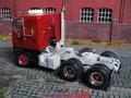 tw124-gmc-astro95-04