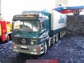 tw124-zeiskam2012-BA-02