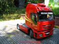 tw124-stralis-herrmann-09