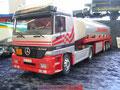 tw124-zeiskam2012-BA-04