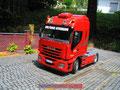 tw124-stralis-herrmann-04