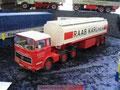 tw124-zeiskam2012-BA-12