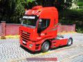 tw124-stralis-herrmann-05