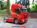 tw124-stralis-herrmann-01