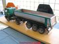 tw124-zeiskam2012-SS-06