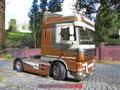tw124-dafxf105-mvs-06