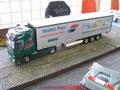 tw124-zeiskam2012-OS-05